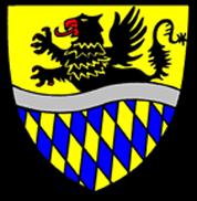 biberbach.gv.at @ Gemeindeserver